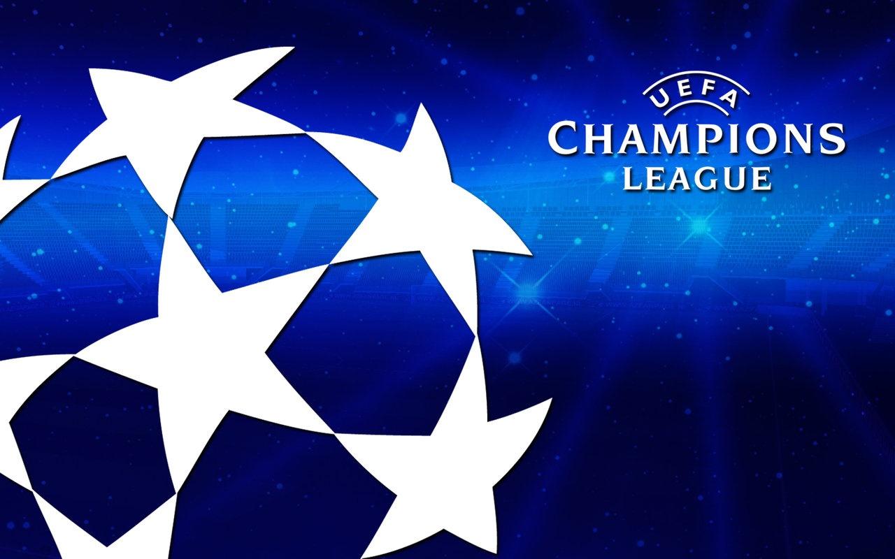 www championsleague