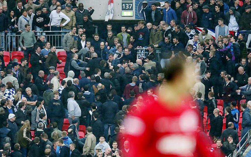 Arsenal 2-0 bournemouth analysis essay