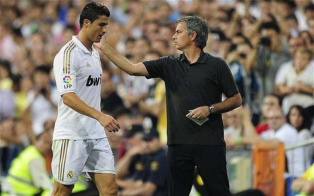 mourinho-and-ronal_2340241b
