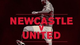 newcastle_united