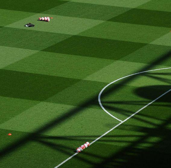 Arsenal FC Emirates Stadium