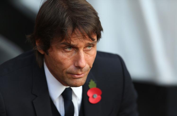 Southampton v Chelsea