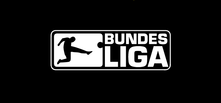 Bundesliga season review part 4: Mid table I