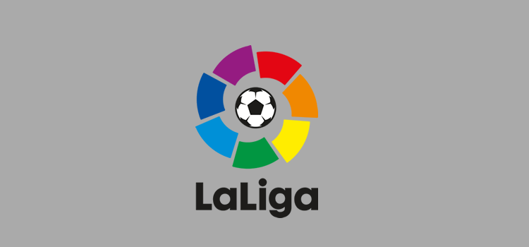 The political discord in spain means that la liga is under threat la liga stopboris Gallery