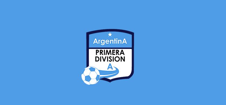 Argentina Primera Division