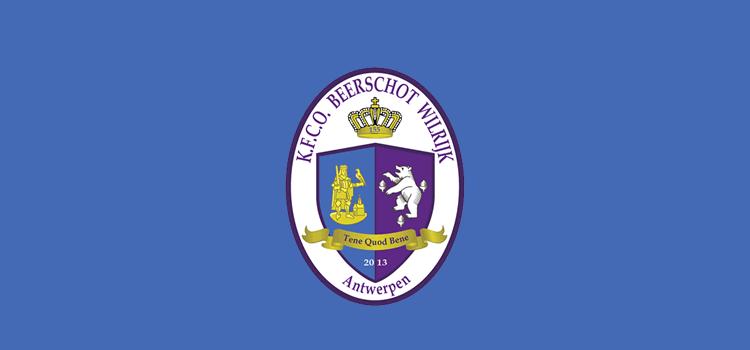 KFCO Beerschot Wwilrijk