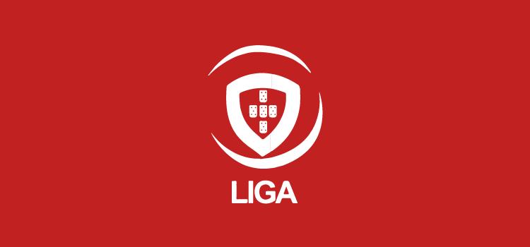 An Introduction To Liga Nos