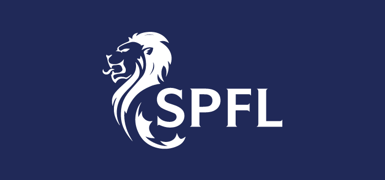 Scottish Professional Football-League