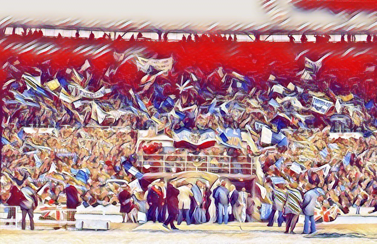1977 League Cup Final