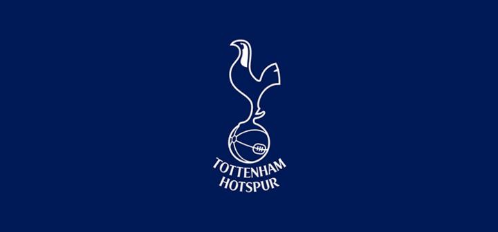 Tottenham Hotspur 720