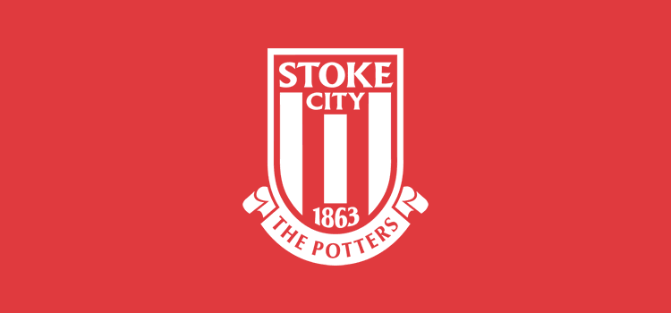 Keates Keen to Make the Most of Stoke City Clash