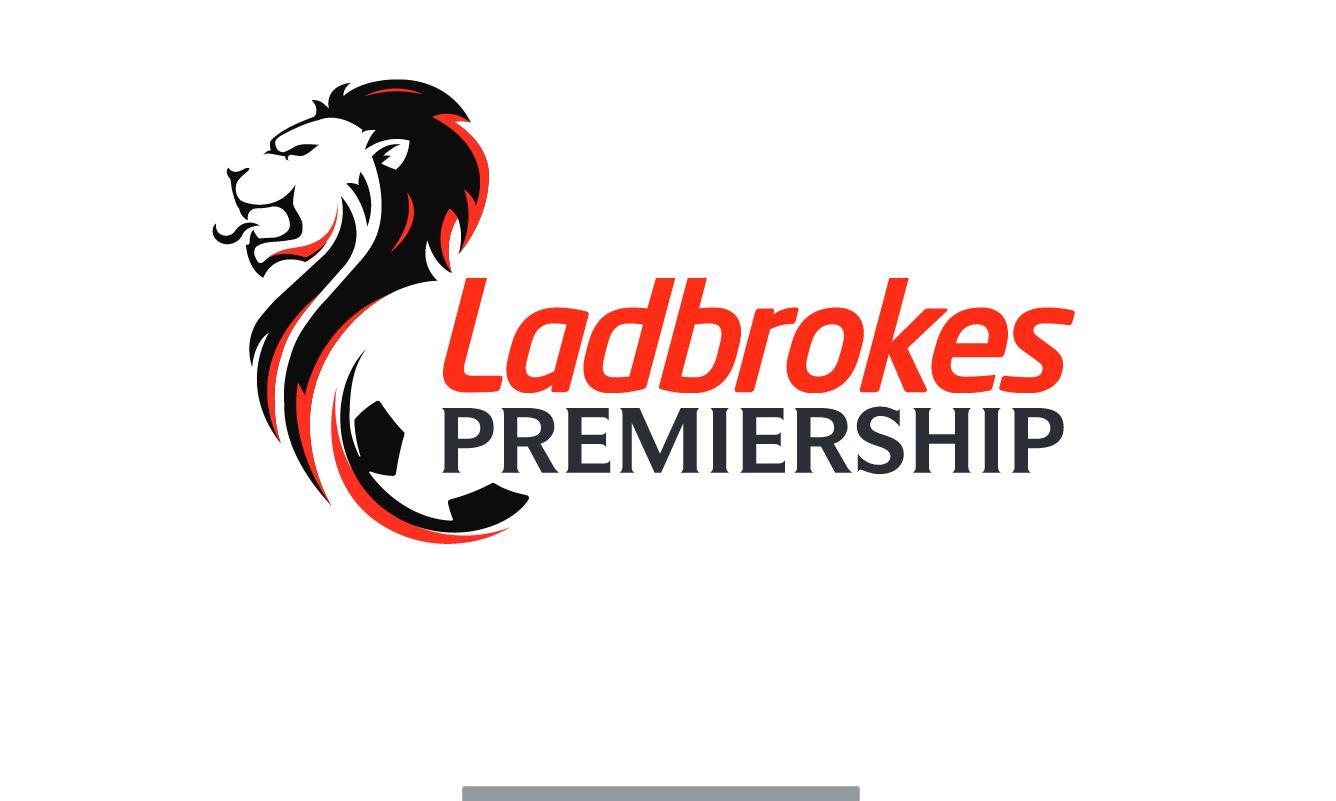 Ladbrokes Premiership